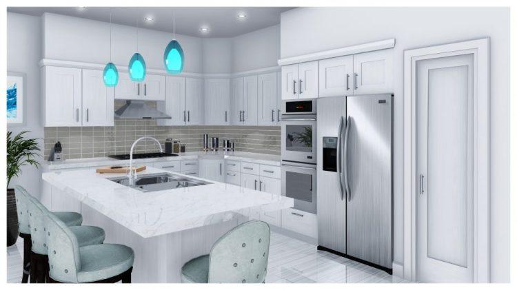 Interior-Perspective-Rendering-Kitchen-Final-1030x579